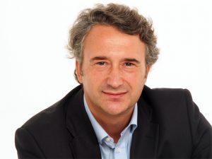 Jiménez Maña Corporación | Carlos Rey