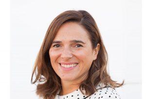 Jiménez Maña Corporación | Fátima Delgado Mora