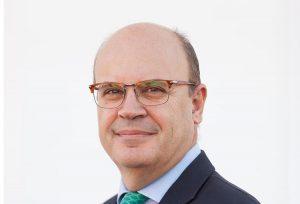 Jiménez Maña Corporación | Juan Rodriguez Quiros