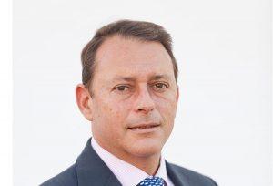 Jiménez Maña Corporación | Manuel Cruz Bacariza