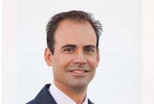 Jiménez Maña Corporación | José María Jiménez Maña