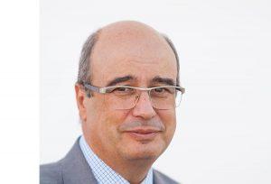 Jiménez Maña Corporación | Manuel Jiménez Maña