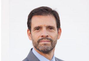Jiménez Maña Corporación | Rafael López Torralba